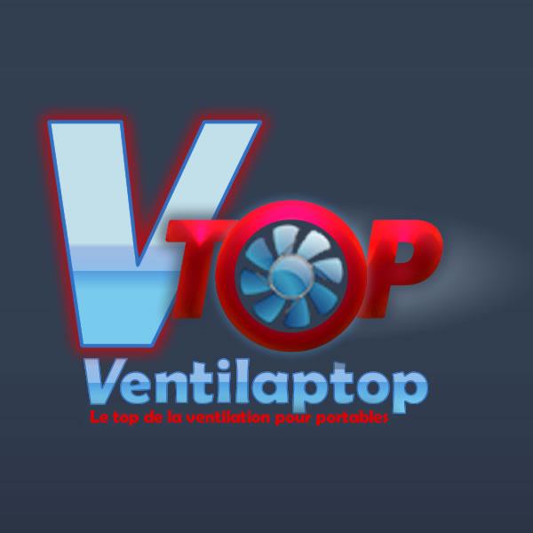 ventilaptop