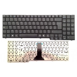 clavier asus f7s series mp-03756gb-5285