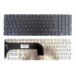 clavier hp envy m6 series pk130r11a16