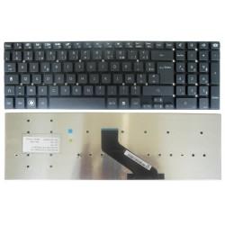 clavier gateway nv52c series 051a305dd