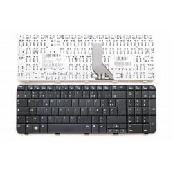 clavier toshiba satellite pro l600 l700