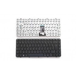 clavier ibm lenovo ideapad g50 series 25211020