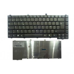 clavier acer aspire 3100 3650 5100 5110 5610 9110