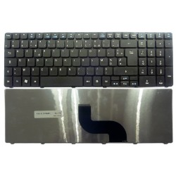 clavier acer aspire 5410 5739 5800 5810 7738
