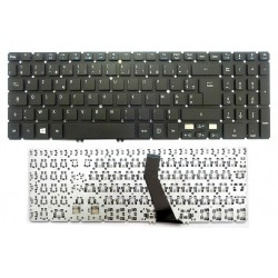 clavier acer aspire m3-531 m3-581 m5-581 v5-531