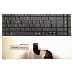 clavier acer aspire e1-571 e1-531 e1-772 e1-521