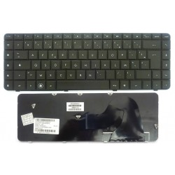 clavier compaq presario cq62 cq56