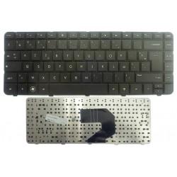 clavier compaq presario cq43 cq57 cq58