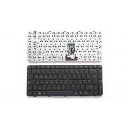 clavier hp pavilion dm4 dm4-1000 dm4-2000