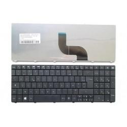clavier packard bell easynote te11 le11 eg70 te69