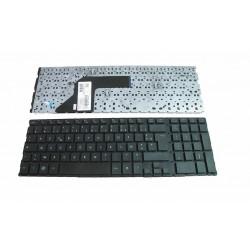 clavier hp probook 4510s 4710s 4515s 4750s