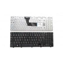 clavier dell vostro 2521