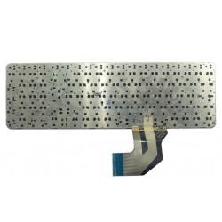 clavier gateway nv52c series pk130hq1a14