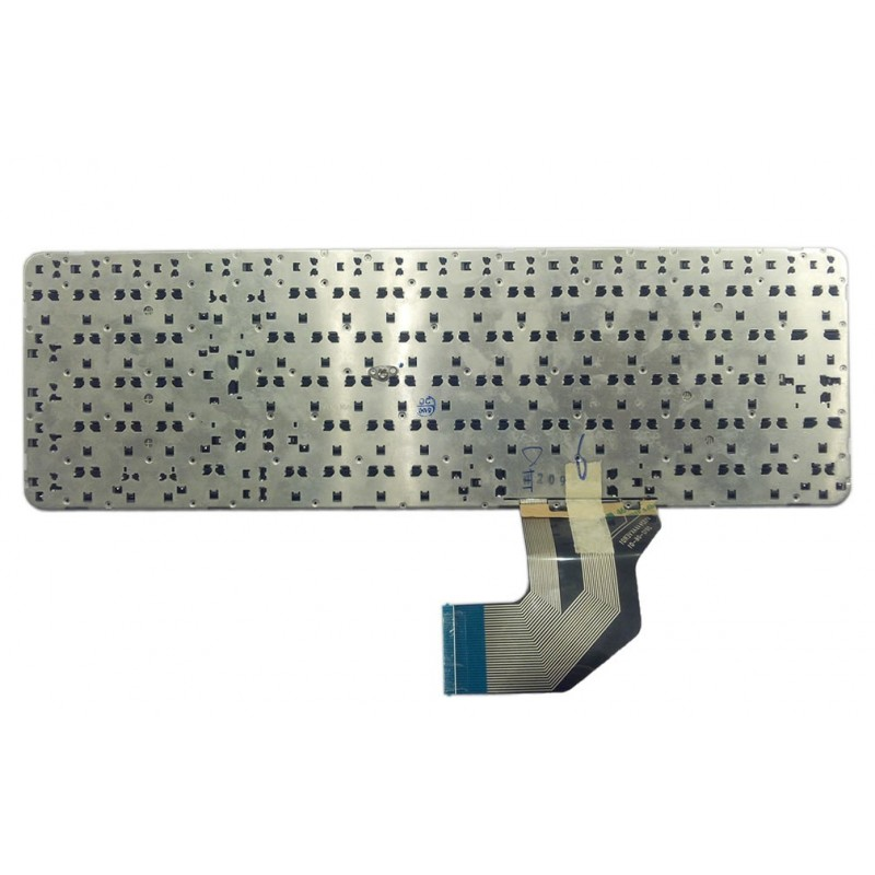 clavier gateway nv52c nv77 nv76 nv55 nv56
