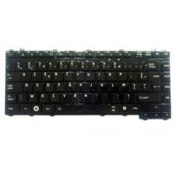clavier toshiba satellite a200 a205 a300 a350