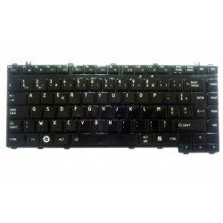 clavier toshiba qosmio f40 f45 g40
