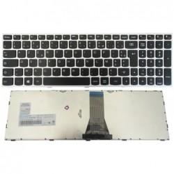 clavier toshiba satellite l800 m800 c800 l830