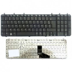 clavier acer aspire 5516 5732 7715 5532 5734 5332