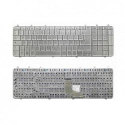 clavier hp elitebook 840g1 840g2 850g1 740g1