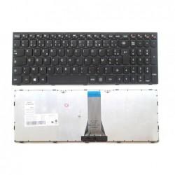 clavier ibm lenovo ideapad g50 series t6g1-fr