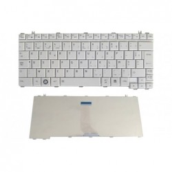 clavier toshiba portege m900 series aebu3f00110-fr