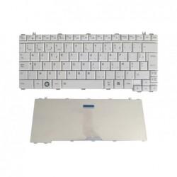 clavier toshiba portege m900 series nsk-t6c0f