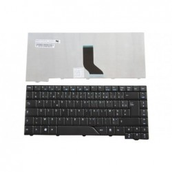 clavier acer aspire 5220 5310 5315 5920 5710