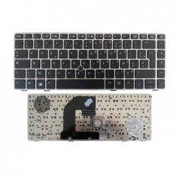 clavier hp probook 6470b 6475b 6460b 6465b