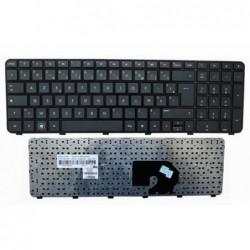 clavier hp pavilion dv7-6000 dv7-6100