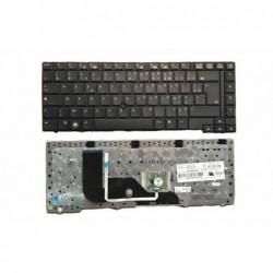 clavier azerty hp probook 6440b 6445b 6450b 6455b