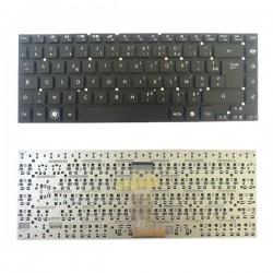 clavier acer aspire 3830 series v12160zakz