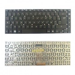 clavier acer aspire 3830t series mp-10k26f0-6981