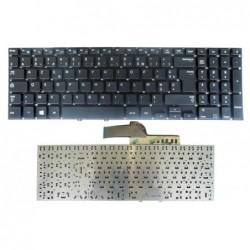 clavier samsung np350e5c np350v5c np355e5c np355v5c