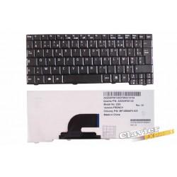 clavier packard bell easynote kav60 kav10 dot-s