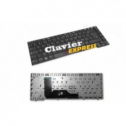 clavier hp elitebook 8440p 8440w 8440