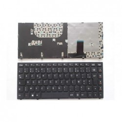 clavier azerty pc portable lenovo ideapad yoga 13