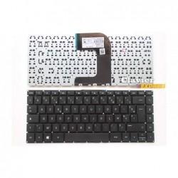 clavier pour ordinateur portable hp pavilion 14-ac