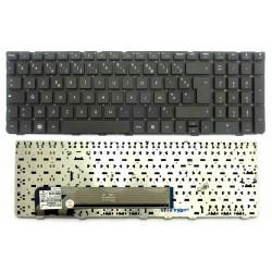 clavier hp probook 4530s series 638179-051