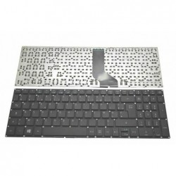 clavier acer aspire f5-572 f5-571 f5-771
