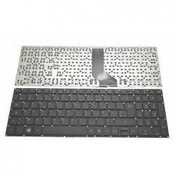 clavier acer aspire nitro V17 V15 VN7