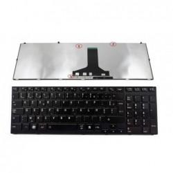 clavier toshiba qosmio X770 X775