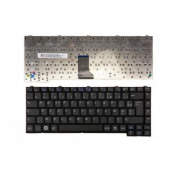 clavier azerty samsung np-r50 np-r60 np-r70