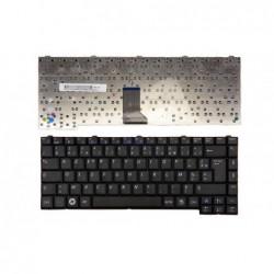 clavier azerty samsung r560 p510 r505 r460
