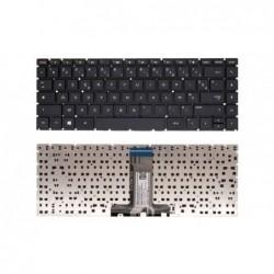 clavier HP PAVILION X360 13-U