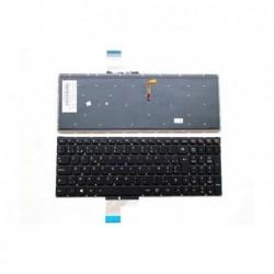 clavier lenovo ideapad y50 y50-70