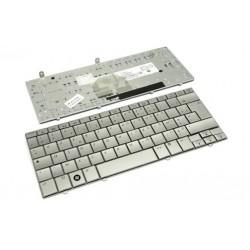 clavier azerty pour compaq mini 2140 2133