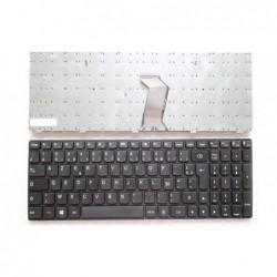 clavier lenovo ideapad g700 g710