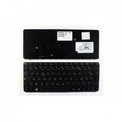 clavier azerty pour portable hp mini 1103 1104