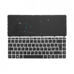 clavier hp elitebook 840g3 745g3 840g4 745g4