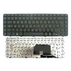 clavier hp elitebook 8560p series 701986-051